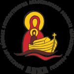 Duszpasterstwo Akademickie ARKA Logo